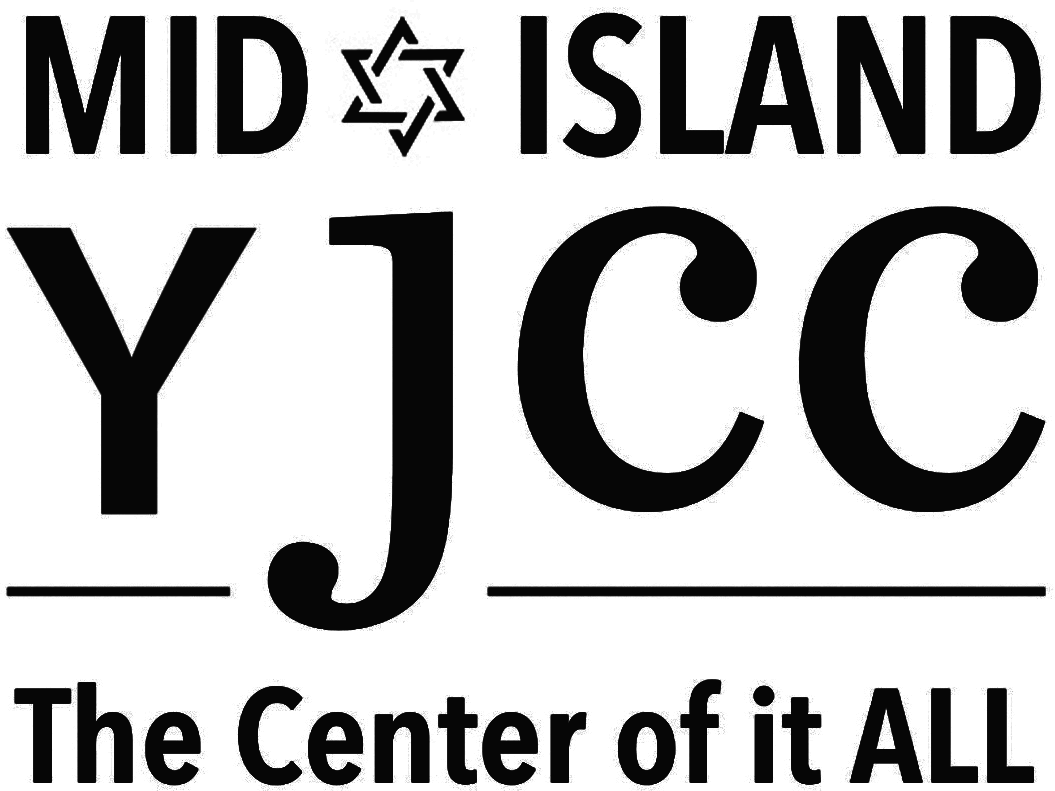 Logo Mid Island